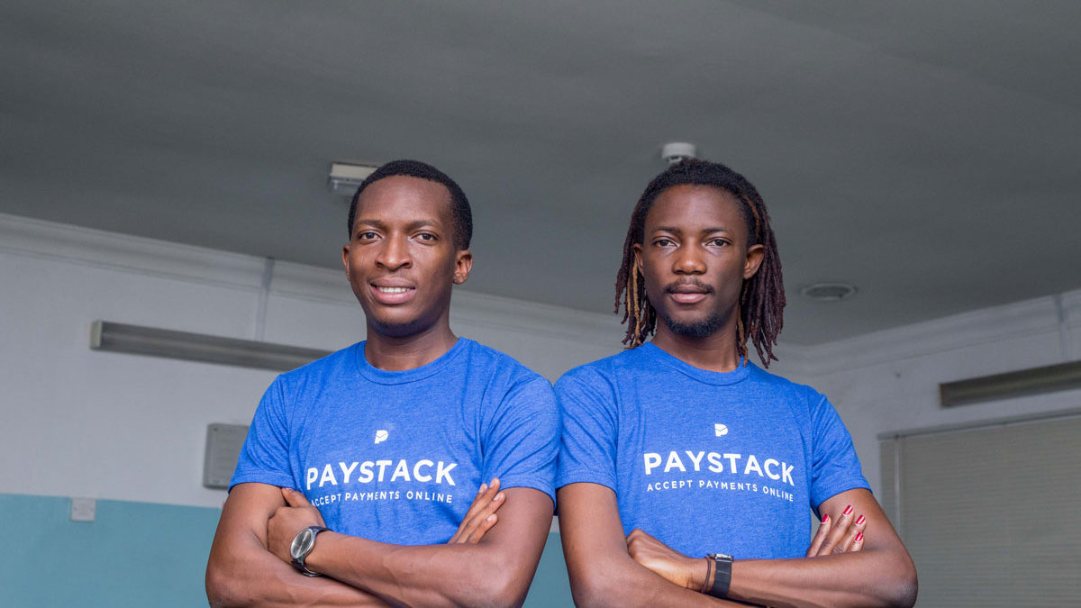The Best Startups to Work For in Africa