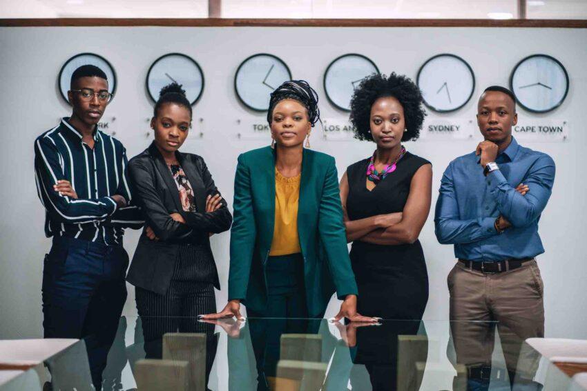 List Of African Companies Hiring This Week, January 2021