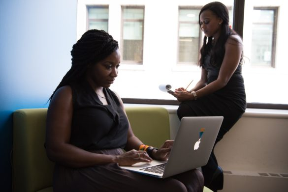 http://34.237.244.103/2021/01/06/the-best-startups-to-work-for-in-africa/
