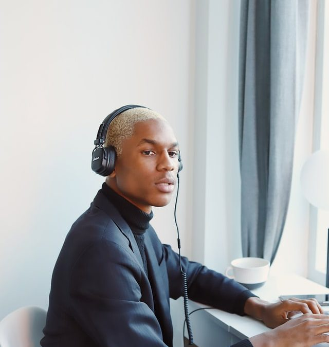 5 Questions to Ask Before Accepting A Remote Job
