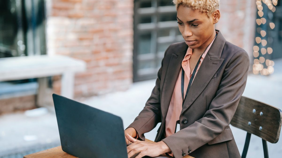 Embracing Work from Home: 5 In-Demand Remote Job Openings
