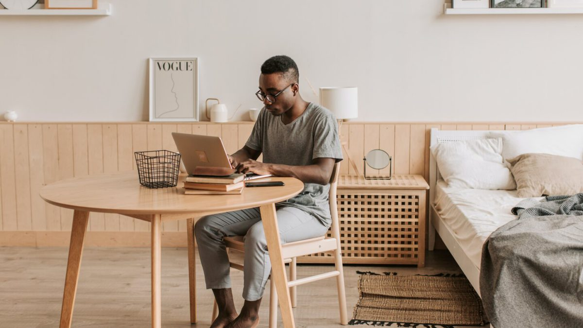 Debunking 4 Negative Misconceptions About Remote Work