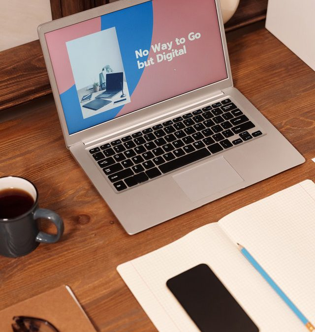 How to Find Remote Digital Marketer Jobs