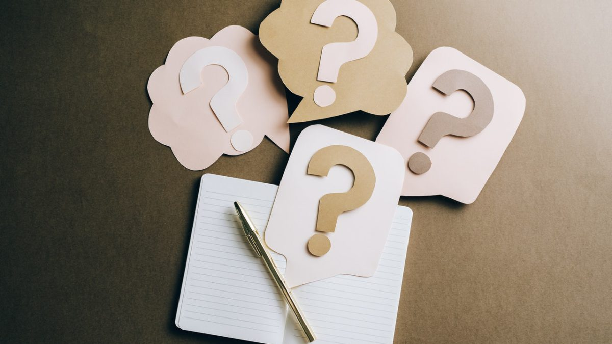 5 Essential Interview Questions and Answers for Growth Marketers