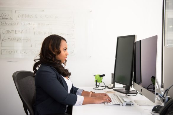 How to Successfully Lead Better Remote Meetings